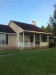 Photo of 50 NEW QUARTERS Road, Tallassee, AL 36078 (MLS # 438304)