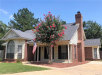 Photo of 2637 Lakeview Circle, Millbrook, AL 36054 (MLS # 438335)