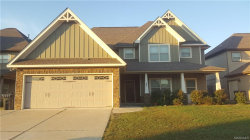 Photo of 40 Emerald Drive, Pike Road, AL 36064 (MLS # 438344)