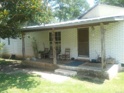Photo of 1800 County Road 127 ., Ariton, AL 36311 (MLS # 438610)