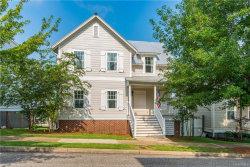 Photo of 83 Bright Spot Street, Pike Road, AL 36064 (MLS # 438713)
