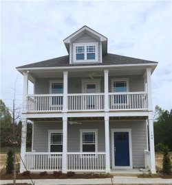 Photo of 134 Avenue of The Orchards ., Pike Road, AL 36064 (MLS # 438720)
