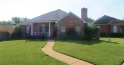 Photo of 1541 Prairie Lane, Montgomery, AL 36117 (MLS # 438751)