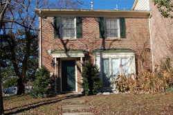 Photo of 5892 Worchester Drive, Montgomery, AL 36116 (MLS # 438784)
