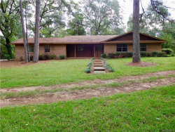 Photo of 262 Garden Road, Deatsville, AL 36022 (MLS # 439011)
