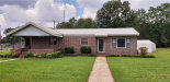 Photo of 511 Riverside Avenue, Tallassee, AL 36078 (MLS # 439026)