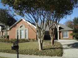 Photo of 848 Autumn Ridge Road, Montgomery, AL 36117 (MLS # 439028)