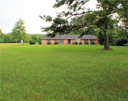 Photo of 418 Foxhall Road, Pike Road, AL 36064 (MLS # 439053)