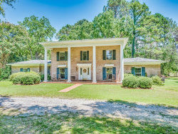 Photo of 137 Foxhall Road, Pike Road, AL 36064 (MLS # 439116)