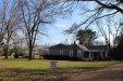 Photo of 8715 HOLTVILLE Road, Wetumpka, AL 36092 (MLS # 439123)