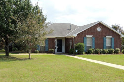 Photo of 7076 Lakeview Drive, Montgomery, AL 36117 (MLS # 439127)