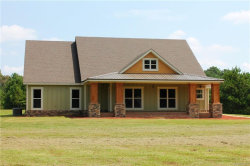 Photo of 4056 Lightwood Road, Deatsville, AL 36022 (MLS # 439150)