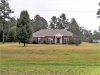 Photo of 1536 Weldon Road, Tallassee, AL 36078 (MLS # 439161)
