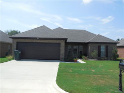 Photo of 97 Coventry Trail, Wetumpka, AL 36092 (MLS # 439196)