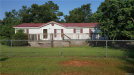 Photo of 39 H Street, Daleville, AL 36322 (MLS # 439204)