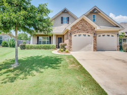 Photo of 8709 Cleary Court, Montgomery, AL 36117 (MLS # 439307)