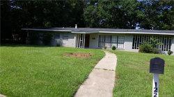 Photo of 1220 KAREN Road, Montgomery, AL 36109 (MLS # 439336)
