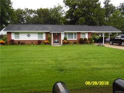 Photo of 107 Vazis Lane, Montgomery, AL 36108 (MLS # 439341)
