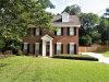 Photo of 905 Brookwood Drive, Prattville, AL 36066 (MLS # 439349)