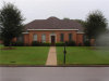 Photo of 2101 HALCYON Boulevard, Montgomery, AL 36117 (MLS # 439389)