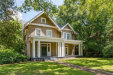 Photo of 1601 S PERRY Street, Montgomery, AL 36104 (MLS # 439541)