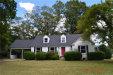 Photo of 500 N. Pine Street, Wetumpka, AL 36092 (MLS # 439718)