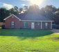 Photo of 117 Lilly Pad Circle, Millbrook, AL 36054 (MLS # 439774)