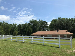 Photo of 957 State Hwy 153 ., Samson, AL 36477 (MLS # 439864)