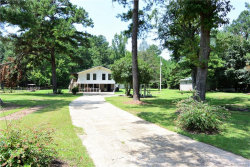 Photo of 349 Mitchell Creek Road, Wetumpka, AL 36093 (MLS # 439893)