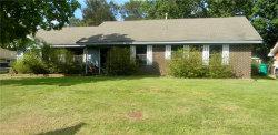 Photo of 216 Azalea Drive, Millbrook, AL 36054 (MLS # 439916)
