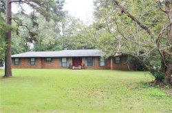 Photo of 6080 Dogwood Circle, Millbrook, AL 36054 (MLS # 439949)
