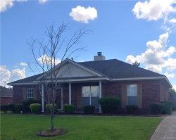 Photo of 6142 Blackstone Drive, Montgomery, AL 36116 (MLS # 439970)