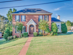 Photo of 504 Cook Road, Prattville, AL 36067 (MLS # 440042)