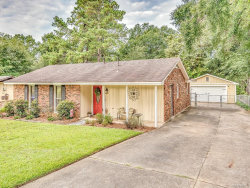 Photo of 109 Stakely Drive, Prattville, AL 36067 (MLS # 440046)