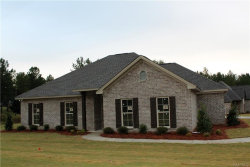 Photo of 1065 Southern Hills Drive, Wetumpka, AL 36093 (MLS # 440129)