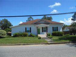 Photo of 15 S JOHNSON Street, Samson, AL 36477 (MLS # 440143)