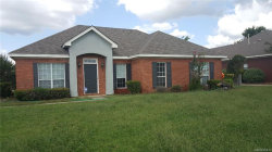 Photo of 8249 Old Federal Road, Montgomery, AL 36117 (MLS # 440196)
