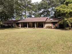 Photo of 2985 Lakeview Court, Millbrook, AL 36054 (MLS # 440206)