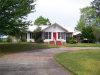 Photo of 18 Dixie Circle, Tallassee, AL 36078 (MLS # 440228)