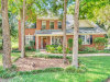 Photo of 8606 HEARTHSTONE Drive, Montgomery, AL 36117 (MLS # 440231)
