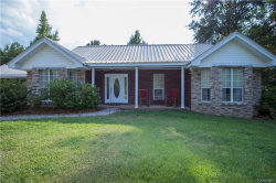 Photo of 885 W Cotton Road, Eclectic, AL 36024 (MLS # 440248)