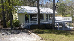 Photo of 125 S Lands End Road, Eclectic, AL 36024 (MLS # 440255)