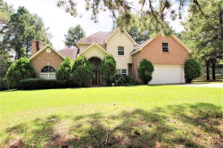 Photo of 100 Singleton Lane, Wetumpka, AL 36092 (MLS # 440279)