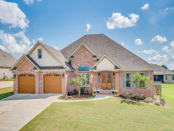 Photo of 191 Winchester Way, Prattville, AL 36067 (MLS # 440286)