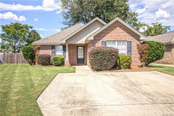 Photo of 633 Vintage Way, Prattville, AL 36067 (MLS # 440312)