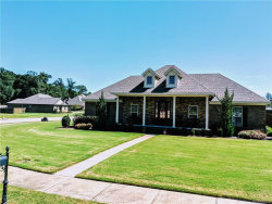 Photo of 477 Weatherby Trail, Prattville, AL 36067 (MLS # 440327)