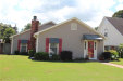 Photo of 3812 Cedar Avenue, Montgomery, AL 36109 (MLS # 440338)