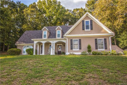 Photo of 91 Oak Hollow Lane, Wetumpka, AL 36093 (MLS # 440347)