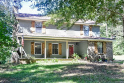 Photo of 1325 County Rd 85 ., Prattville, AL 36067 (MLS # 440349)