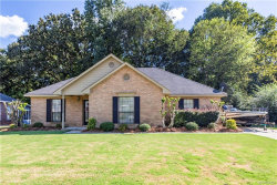 Photo of 819 Sweet Ridge Road, Prattville, AL 36066 (MLS # 440350)